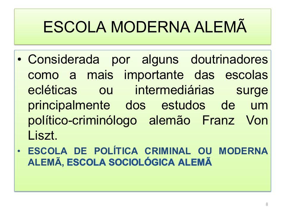 ESCOLA MODERNA ALEMÃ 8