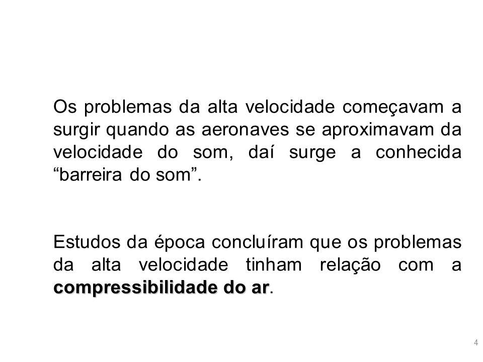 5 Compressibilidade Substância Compressível