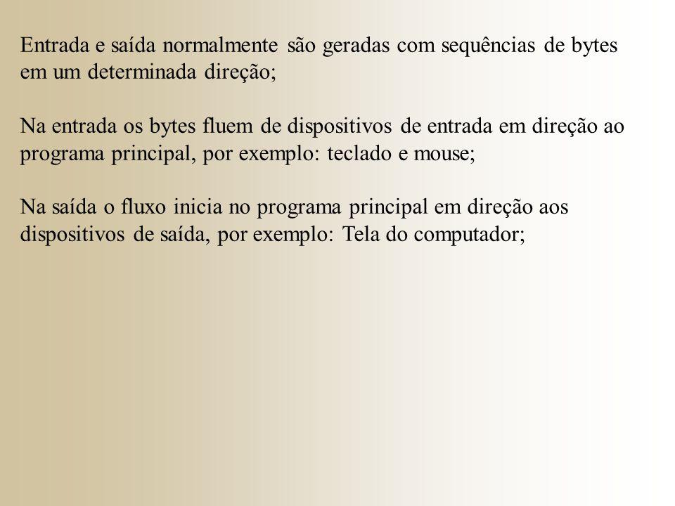 Operadores Lógicos: && → E (AND); || → OU (OR); .