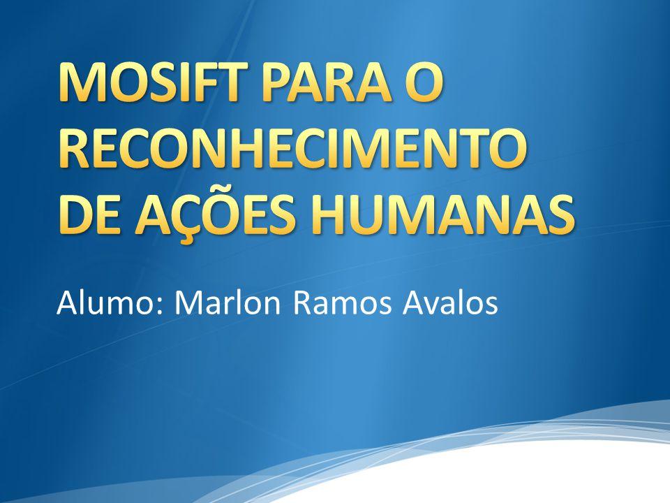 Alumo: Marlon Ramos Avalos