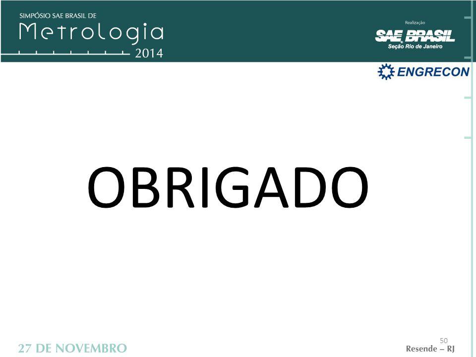 OBRIGADO 50