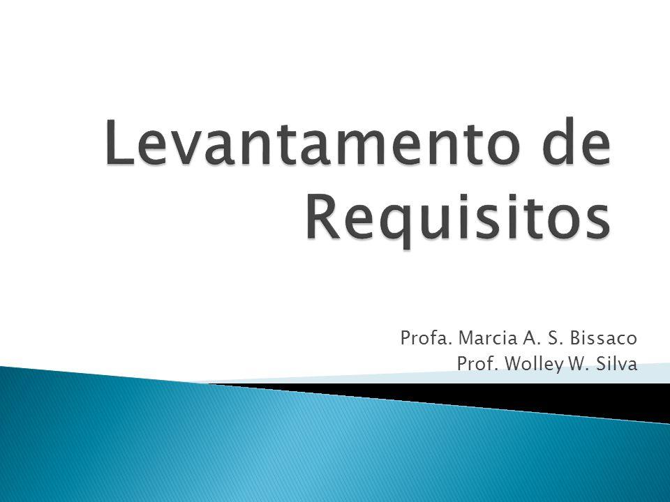 Requisitos Não-Funcionais:  Confiabilidade: medidas quantitativas sobre tempo médio de falhas ou recuperação de falhas.
