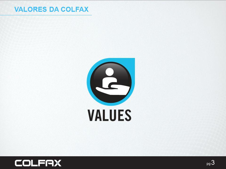 pg 3 VALORES DA COLFAX