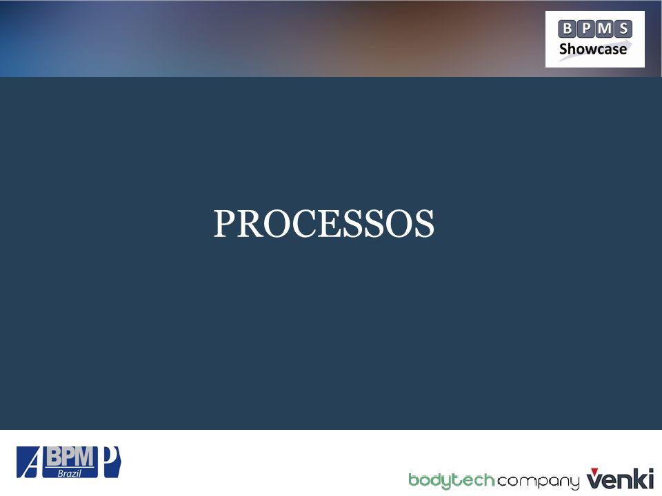 # Estamos utilizando o Supravizio desde Março de 2013; # Já temos 18 processos em produção; # Neste período foram abertas 17.127 ocorrências de procesos; # Principais clientes: Departamento Pessoal, Obras e Expansão e Jurídico; # Apenas duas pessoas trabalham no Escritório de Processos; # Utilizamos a consultoria da Venki em projetos de automatização; # Nosso principal foco é automatização, mas também trabalhamos com a preparação de Manuais de Utilização (MU), Procedimentos Operacionais Padrão (POP), Treinamentos de Processos, Projetos de processos para melhorias em geral e Projetos de transformação de processos.