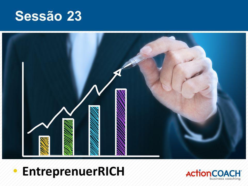 Sessão 23 EntreprenuerRICH