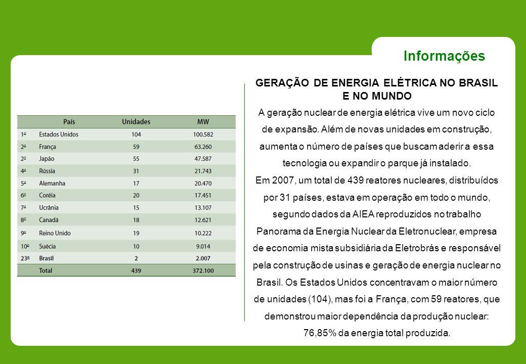 Biomassa A biomassa é um tipo de matéria utilizada na produção de energia a partir de processos como a combustão de materia l orgânico.