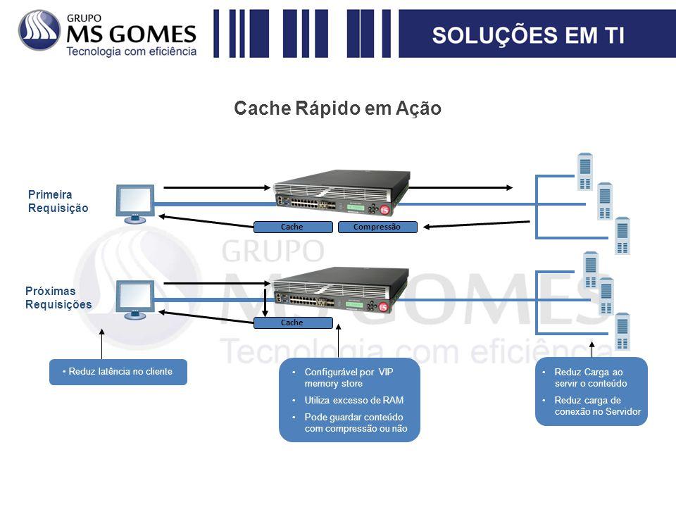 ARX Hardware Line-up Price Escala e Performance ARX500: ~384M files 1 GbE port 1 RU Single Power ARX1000: ~384M files 6 GbE ports 2 RU Single Power ARX6000: >2B files Up to 24 GbE ports 13 RU Dual Power ARX4000: 2B files 12 GbE ports OR 2 10GbE ports 4 RU Dual Power