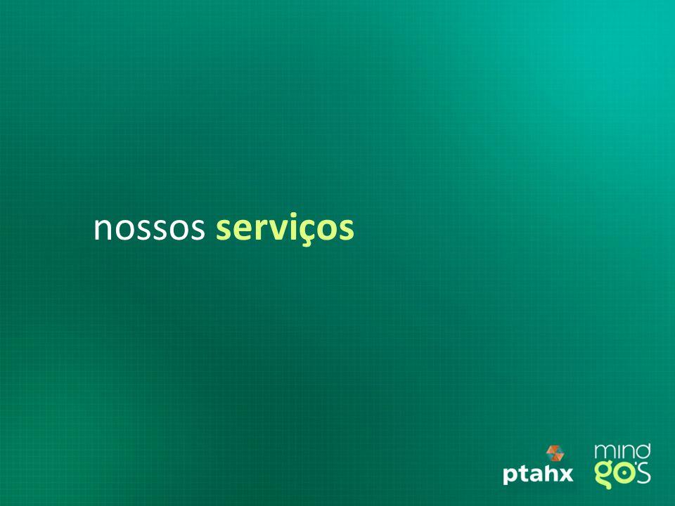 Pryscilla Meire pryscilla.meire@ptahx.com.br 55 11 980 709 759 Paulo Lacava paulo.lacava@mindgo.com.br 55 11 994 900 564