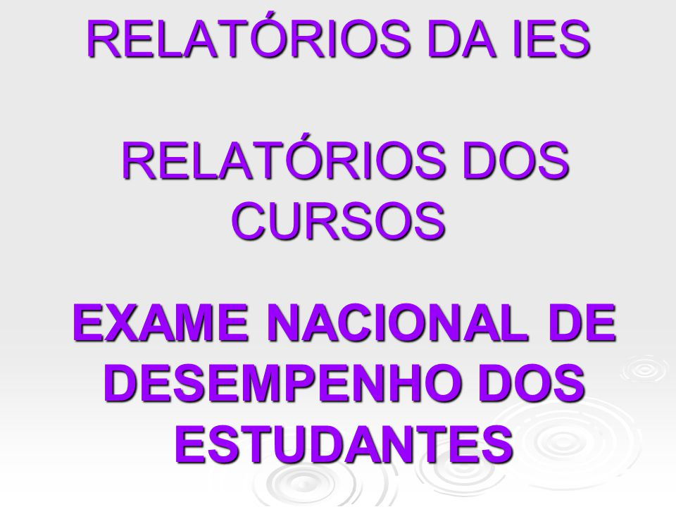 OBRIGADA!!!! mbrito@unicamp.br