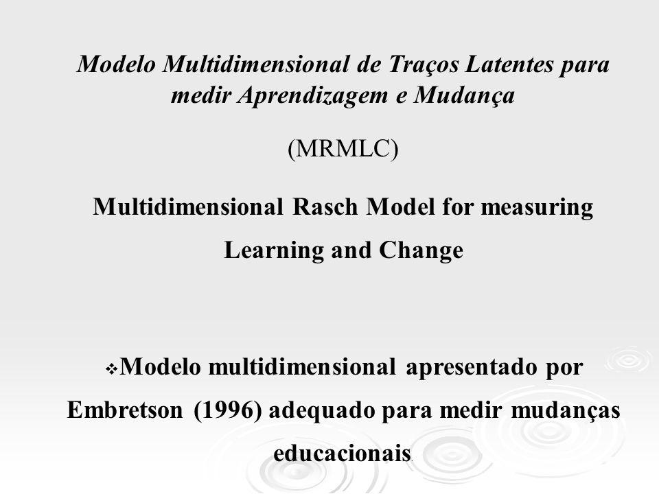 Desenvolvimento de competências Competências escolares básicas (ensino fundamental).