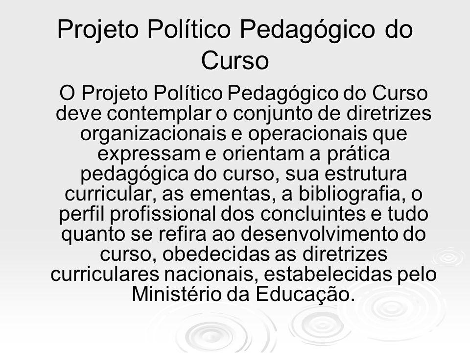 Parecer CES/CNE 146/2002, de 3/04/2002 ...