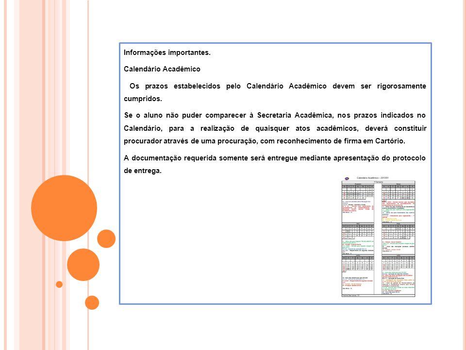 Sobre Avaliação: Avaliação de Aprendizagem O aluno será avaliado, oficialmente, nas seguintes etapas: AV1.