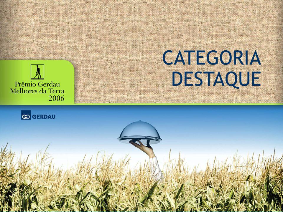 CATEGORIA DESTAQUE