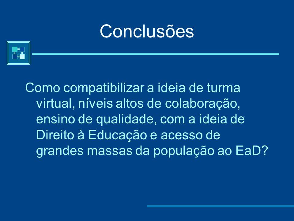 O processo pedagógico Dois documentos base regulam os objectivos, conteúdos, actividades, projectos, metodologias, procedimentos,avaliação, timings, e
