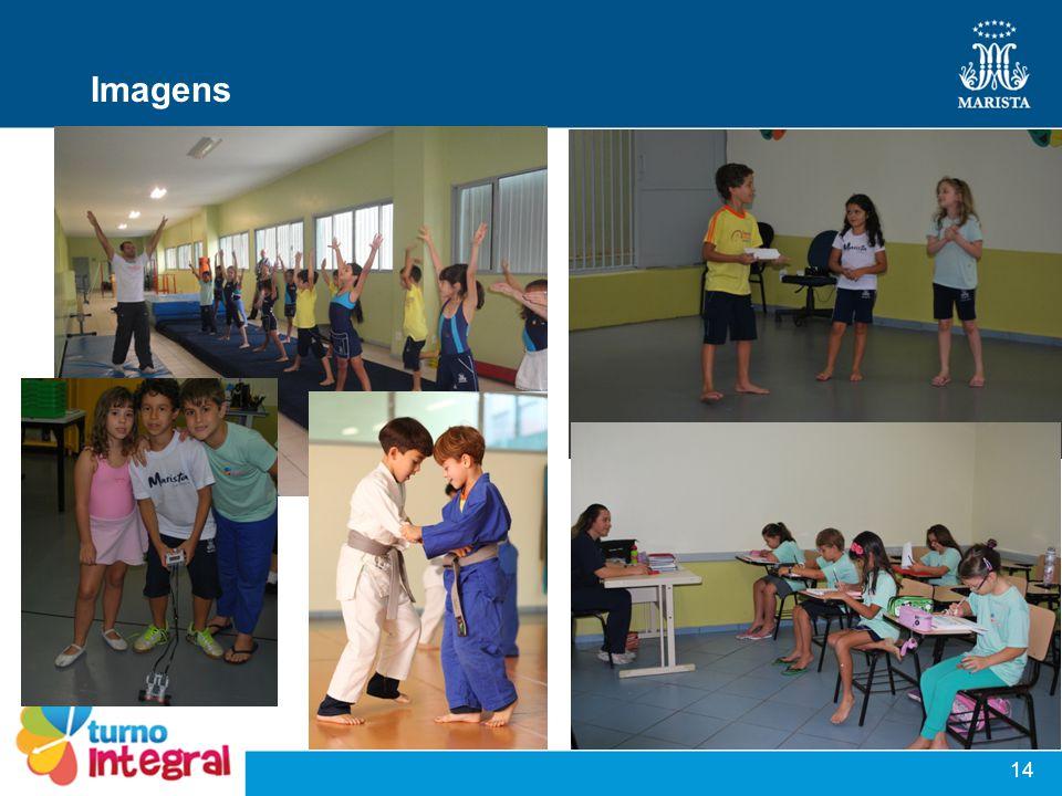 Imagens 14
