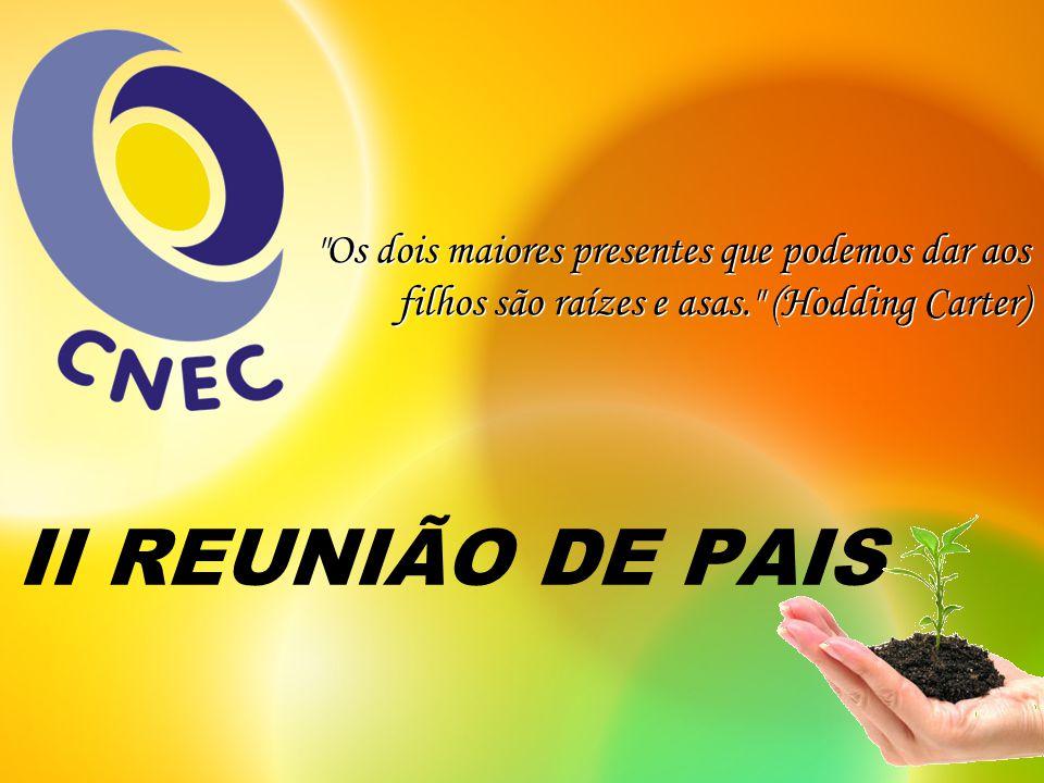 FESTIVAL MOSTRA DAS PROFISSÕES TRABALHO DE CAMPO LITERÁRIO TEATRO Descobrimento