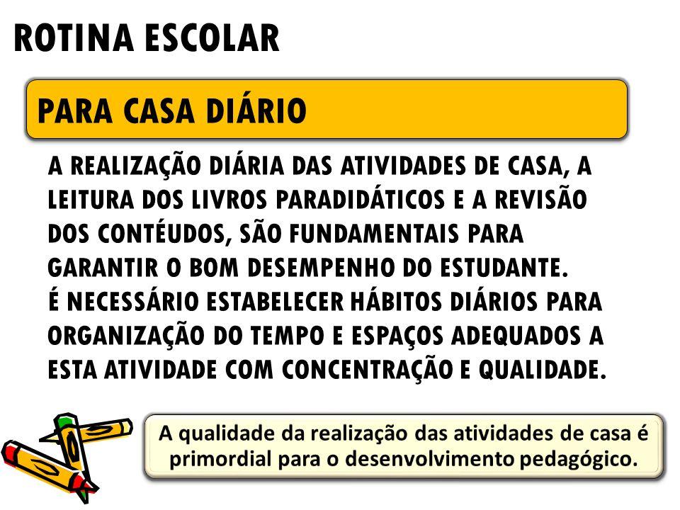 COMUNICADO SETOR FINANCEIRO A CAMPANHA NACIONAL DE ESCOLAS DA COMUNIDADE, comunica que está procedendo a implantação de sistema nacional de cobrança, que será administrado pela empresa J.