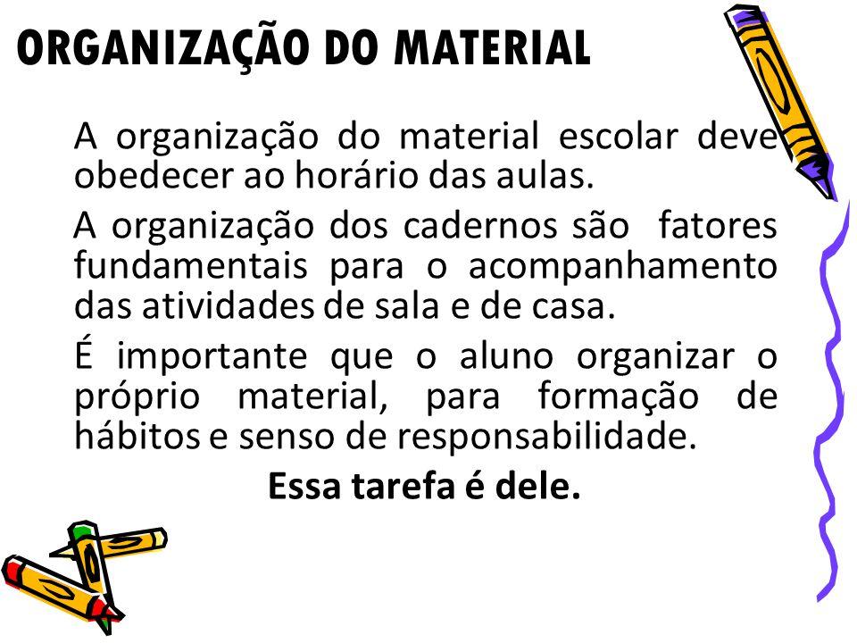 Contatos: Telefone 3384-1440 E-mail: pedagogico@colegiodomiciano.com.br mariangela@colegiodomiciano.com.br patricia@colegiodomiciano.com.br