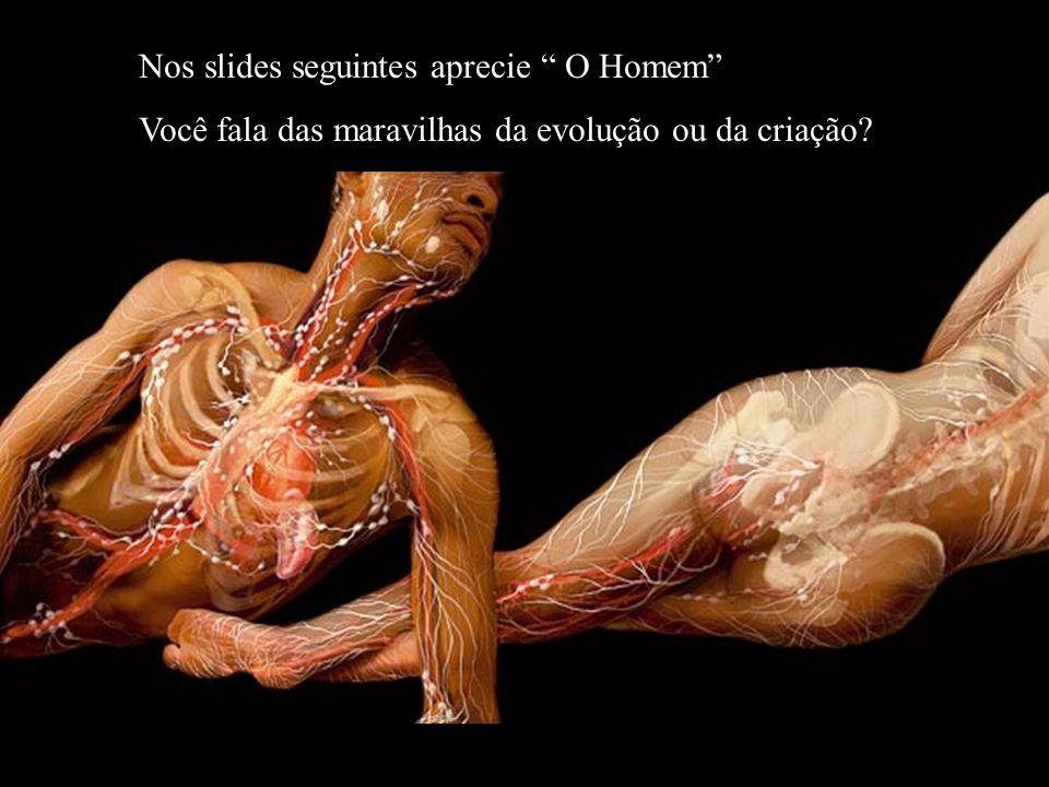 Veja no site do MEC universidades que oferecem curso de Medicina http://emec.mec.gov.br/