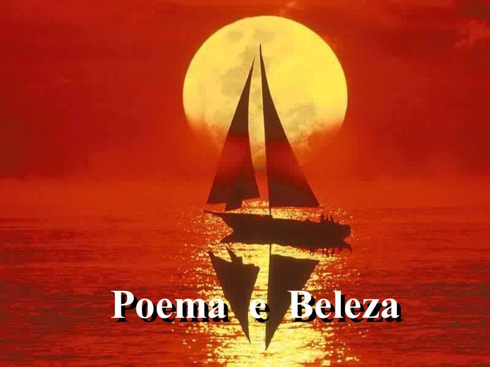 Poema e Beleza
