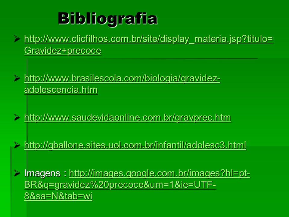  http://www.clicfilhos.com.br/site/display_materia.jsp?titulo= Gravidez+precoce http://www.clicfilhos.com.br/site/display_materia.jsp?titulo= Gravide