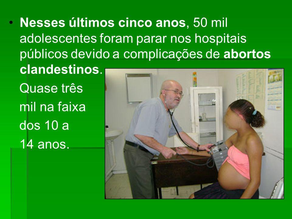 http://www.clicfilhos.com.br/site/display_materia.jsp?titulo= Gravidez+precoce http://www.clicfilhos.com.br/site/display_materia.jsp?titulo= Gravidez+precoce http://www.clicfilhos.com.br/site/display_materia.jsp?titulo= Gravidez+precoce  http://www.brasilescola.com/biologia/gravidez- adolescencia.htm http://www.brasilescola.com/biologia/gravidez- adolescencia.htm http://www.brasilescola.com/biologia/gravidez- adolescencia.htm  http://www.saudevidaonline.com.br/gravprec.htm http://www.saudevidaonline.com.br/gravprec.htm  http://gballone.sites.uol.com.br/infantil/adolesc3.html http://gballone.sites.uol.com.br/infantil/adolesc3.html  Imagens : http://images.google.com.br/images?hl=pt- BR&q=gravidez%20precoce&um=1&ie=UTF- 8&sa=N&tab=wi http://images.google.com.br/images?hl=pt- BR&q=gravidez%20precoce&um=1&ie=UTF- 8&sa=N&tab=wihttp://images.google.com.br/images?hl=pt- BR&q=gravidez%20precoce&um=1&ie=UTF- 8&sa=N&tab=wi Bibliografia Bibliografia