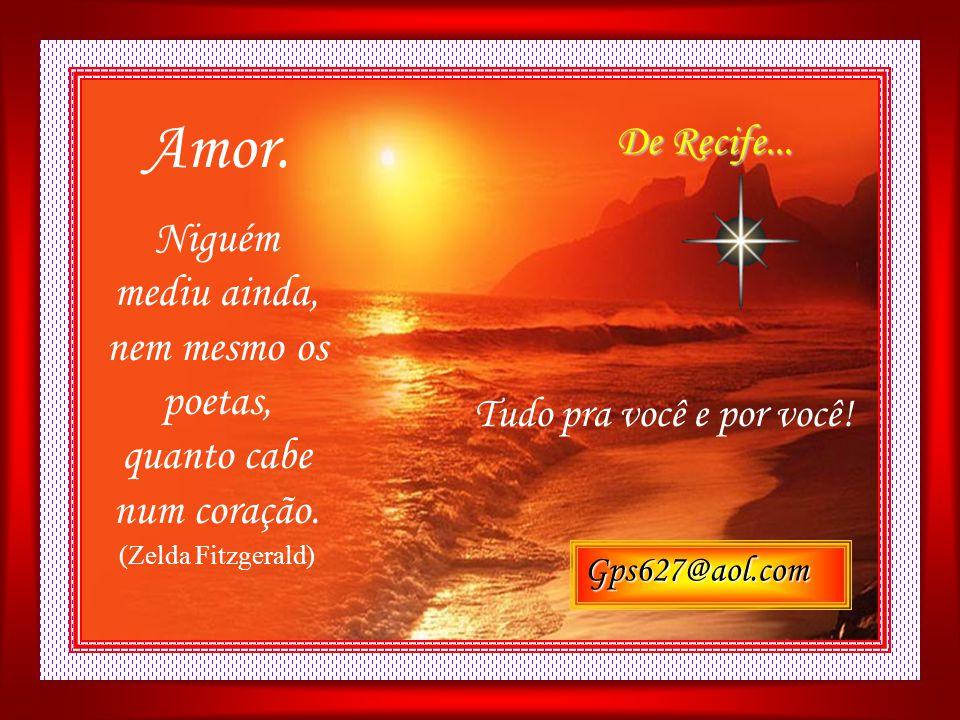 Formatação:Perez/Recife-gps627@aol.com - História enviada por: Kenia venancio 25.03.2005