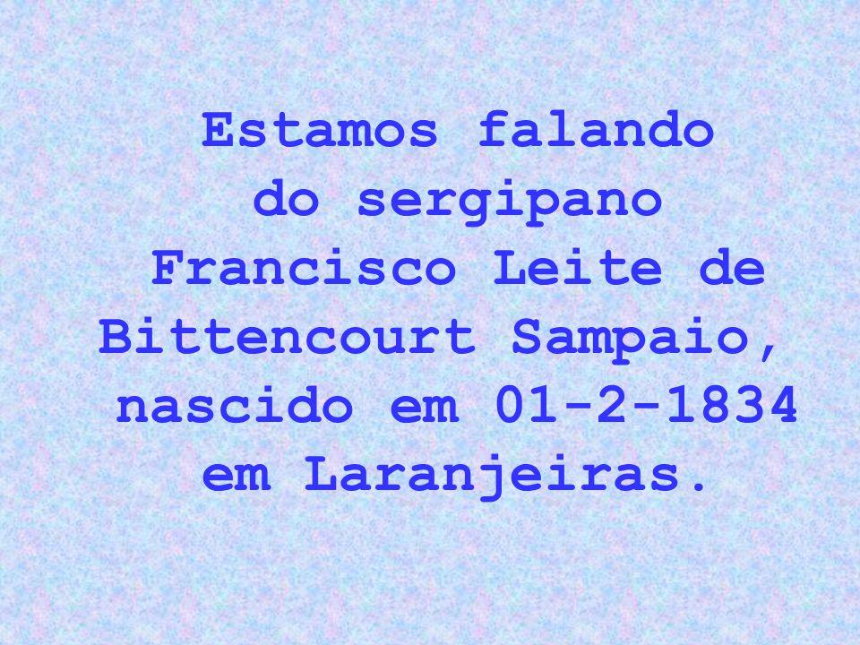 Foi composta em 1859, com música pertencente ao consagrado maestro campineiro Carlos Gomes, e o poema da lavra de um dos pilares da Doutrina Espírita que deixou o plano terreno em 1895.