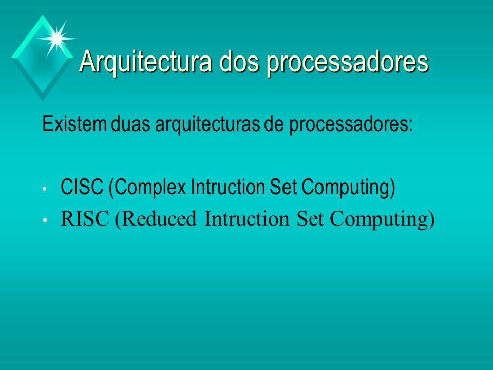 MEMÓRIAS MEMÓRIA AUXILIAR - Discos rígidos ( Hard Disks ) - Disquetes ( Floppy Disks ) - Discos compactos (CDs) Voltar MEMÓRIA PRINCIPAL - R.A.M.