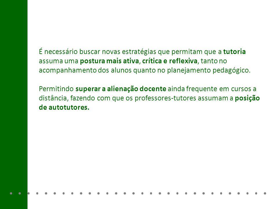 REFERÊNCIAS Censo EAD.BR.Relatório analítico da aprendizagem a distância no Brasil 2012.