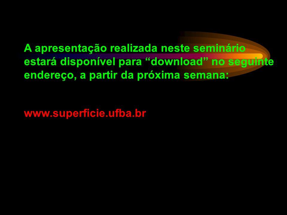 Quais são as agências brasileiras de financiamento à pesquisa? Como os recursos públicos chegam aos pesquisadores, instituições e estudantes? CNPq, CA