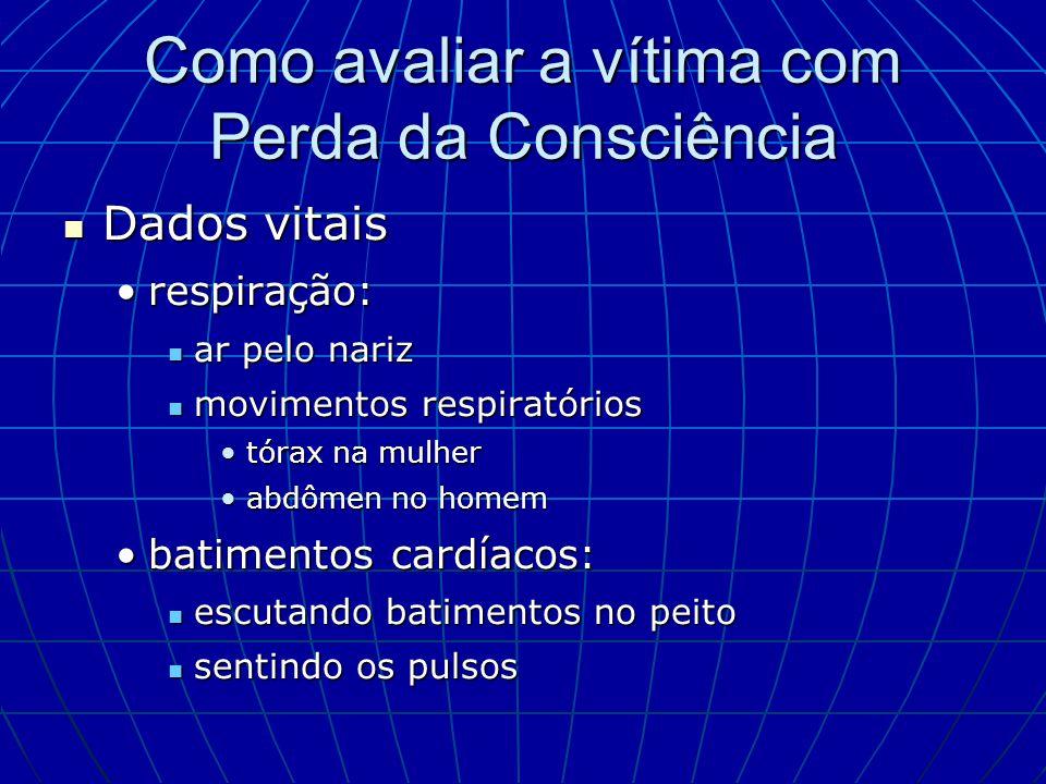 Medicina do Trabalho CIAO / OMTEK Iracemápolis – fevereiro/2004