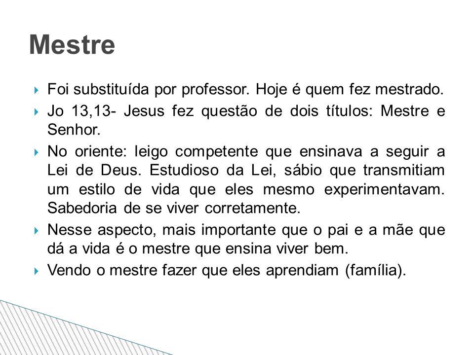 Clique para editar o estilo do subtítulo mestre O discipulado de Pedro 5º Treina para fé Mt 14, 22  obrigados a ir Acreditou na palavra,a travessia.