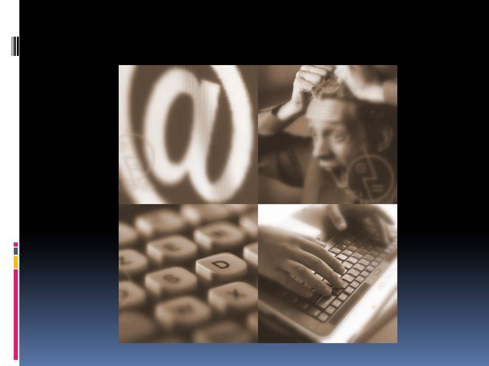 ETAPAS DO TRABALHO DE PESQUISA Nem toda a informação que encontramos na Internet pode ser aceite como verdadeira.