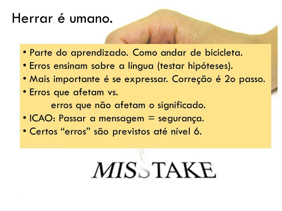 instrutoresepli@icea.gov.br Tel.: 3945 – 9230 / 9509/ 9096 (Horários de expediente do CTA: 2a a 6a feira, das 8h às 12h, das 13h às 17h.)
