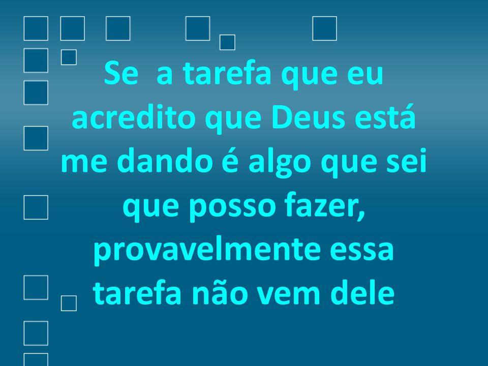 O REI JOSAFÁ E ISRAEL CONTRA UM GRANDE EXÉRCITO 2 Cr 20.12; 15-17; 29