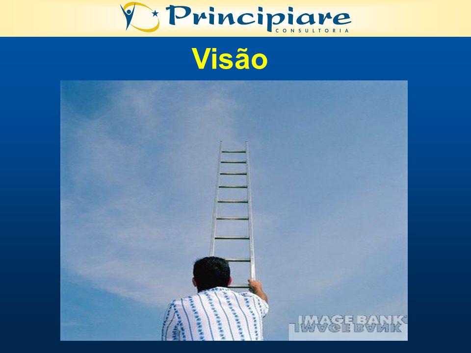 Uma visão sem ação não passa de um sonho.Ação sem visão é só um passatempo.