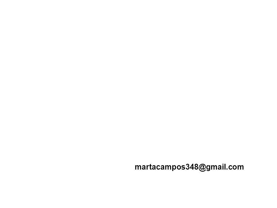 martacampos348@gmail.com