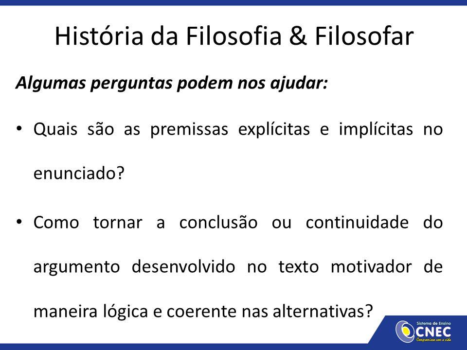 Um Exemplo Questão Enem - Linguagem Códigos e suas Tecnologias / 2013.