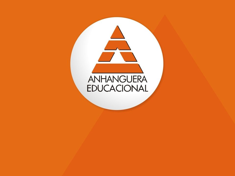 2 ATPS Livro Texto da disciplina: DIAS, Marco Aurélio P..