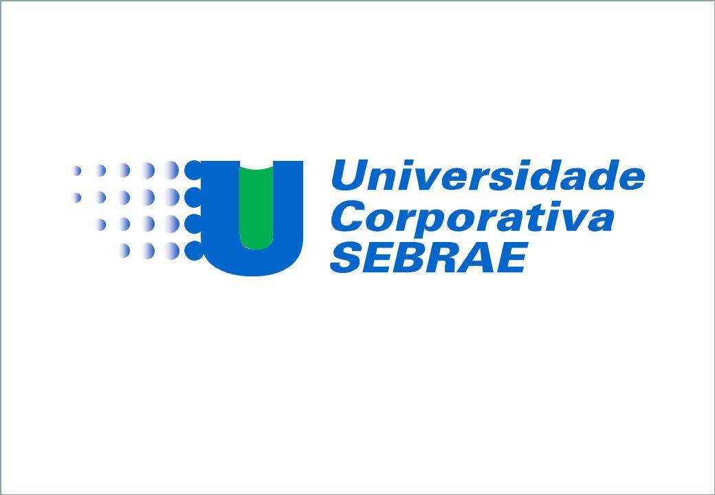 0800 570 0800 / www.sebrae.com.br