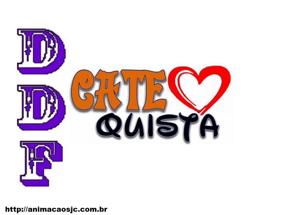 http://animacaosjc.com.br