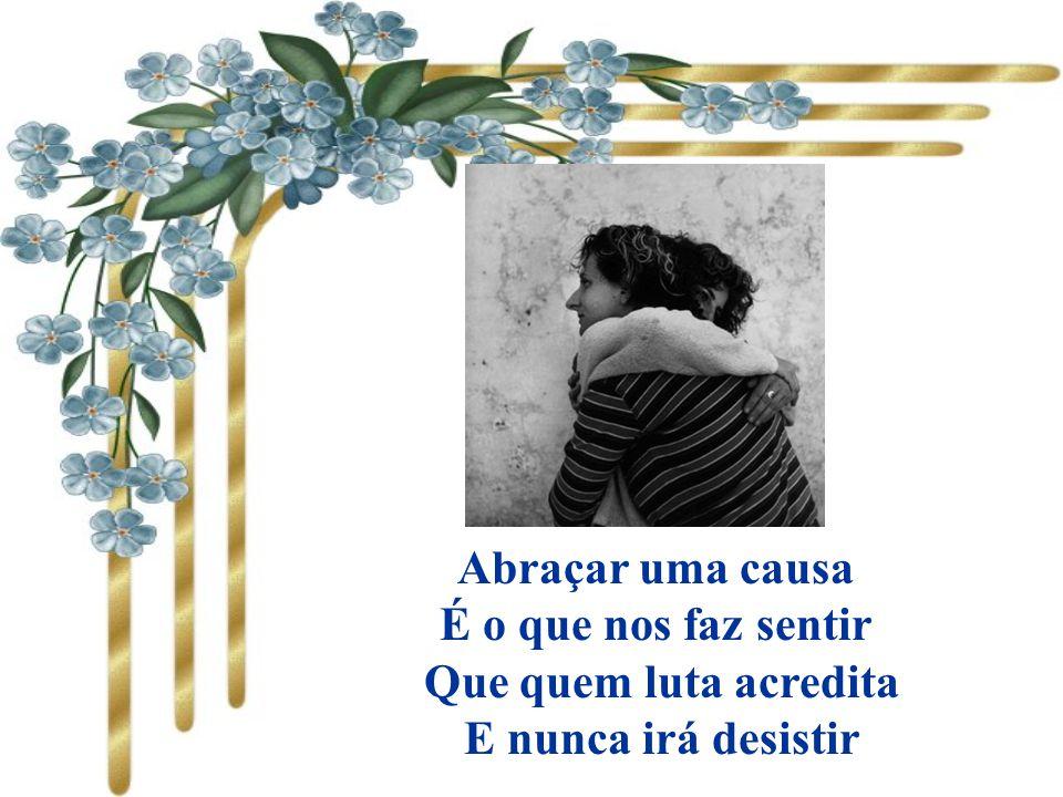 Texto: Recebido por e-mail Música : Leaves in the winter (Ernesto Cortazar) Composição: Linito