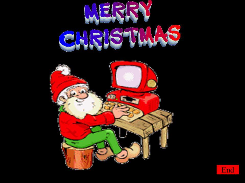 À todos vocês, desejo um FELIZ NATAL ! E um ANO NOVO maravilhoso! E um ANO NOVO maravilhoso!