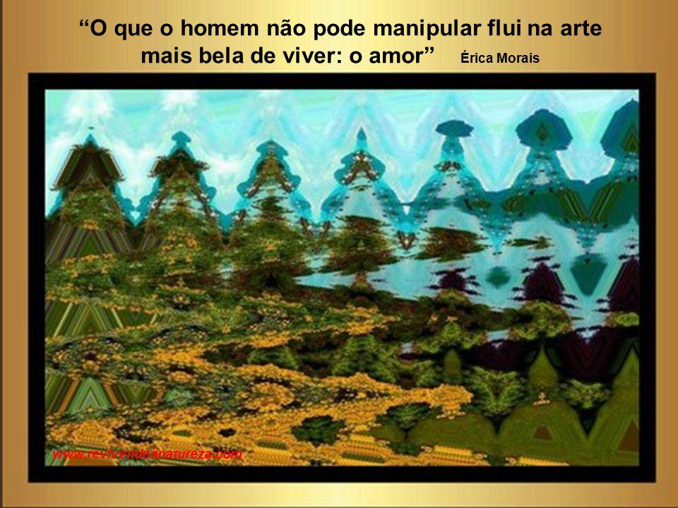 Enquanto o homem aprende, pode também ensinar, porque a arte de ensinar consiste em começar ensinando primeiro a si mesmo Carlos Bernardo González Pecotche www.revivendoanatureza.com