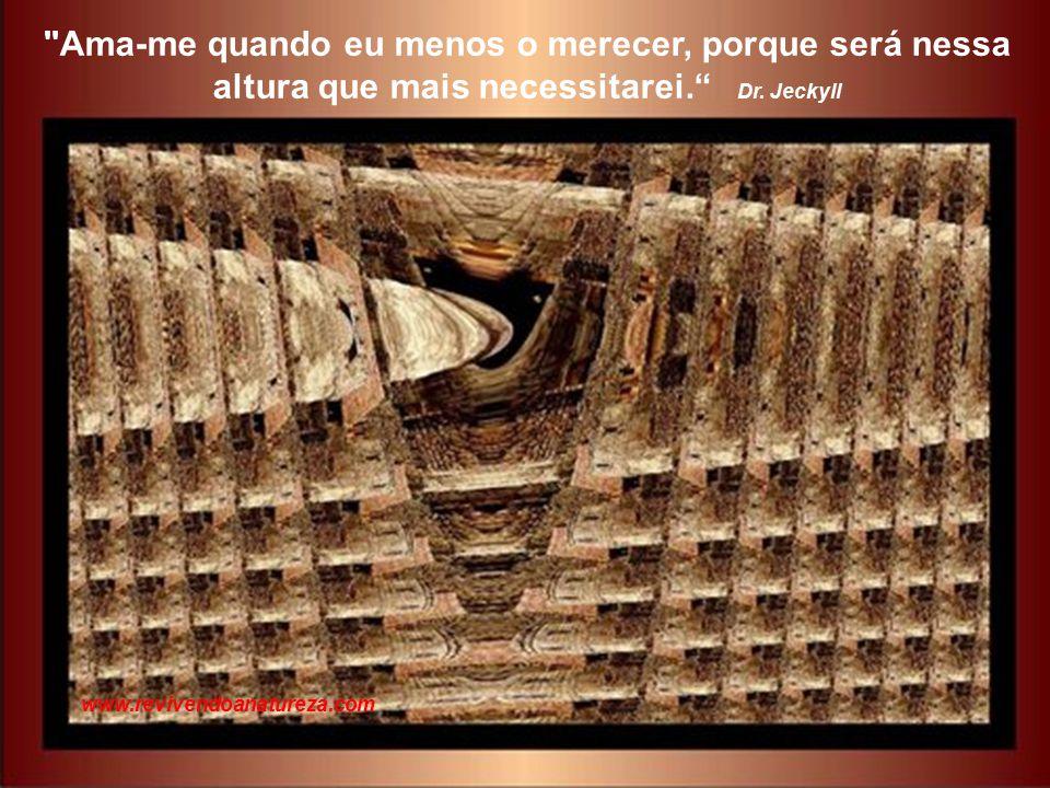 Em nossa vida tudo é passageiro, mesmo que as noites sejam longas, o importante é ver o Sol nascer novamente Irene Alvina www.revivendoanatureza.com