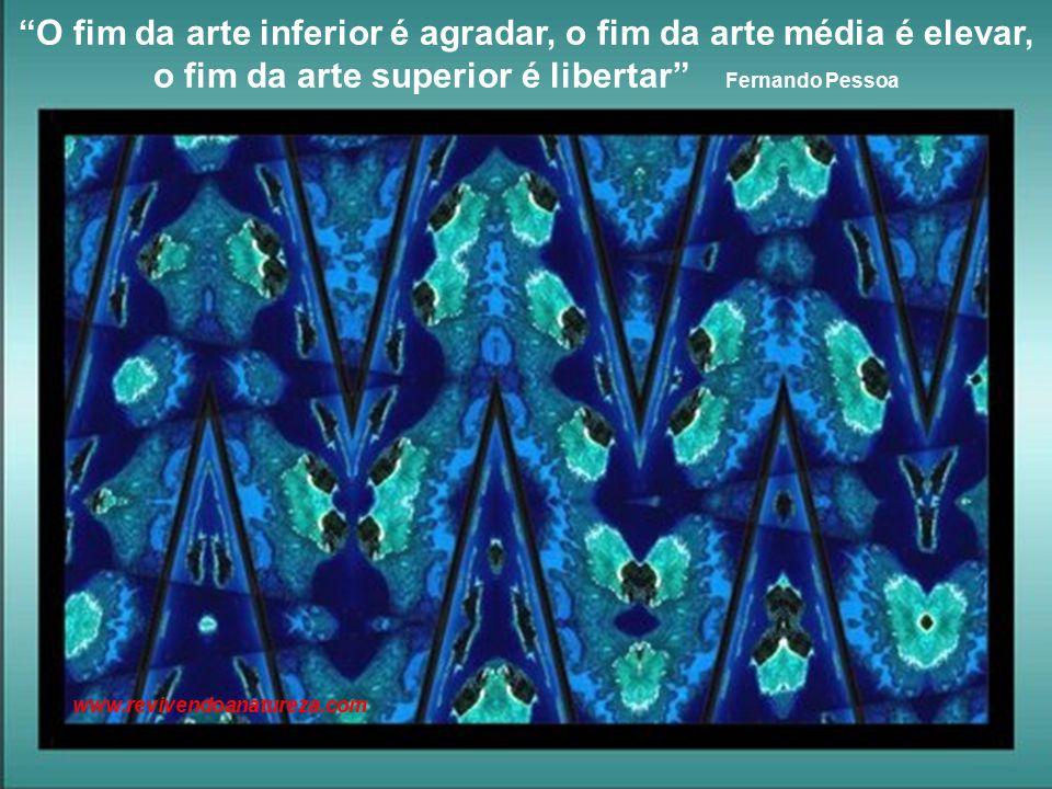 É tão bom ver o nascer do Sol, o brilho de seus raios nos deixa com mais ânimo para mais um dia Irene Alvina www.revivendoanatureza.com