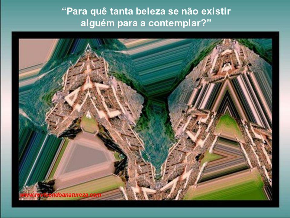 A magia do mundo se encontra na arte de fazer da vida uma arte Jéssica Goulart www.revivendoanatureza.com