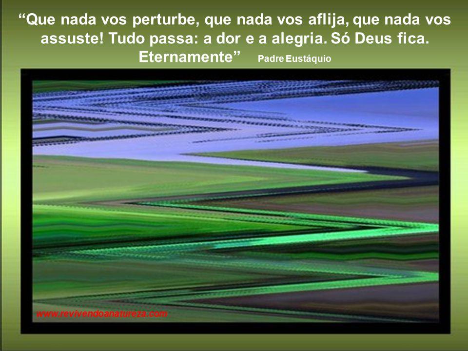 """""""O nosso passado está em nossas recordações, o futuro em nossas esperanças, fica o presente onde está nosso dever """" Irene Alvina www.revivendoanaturez"""