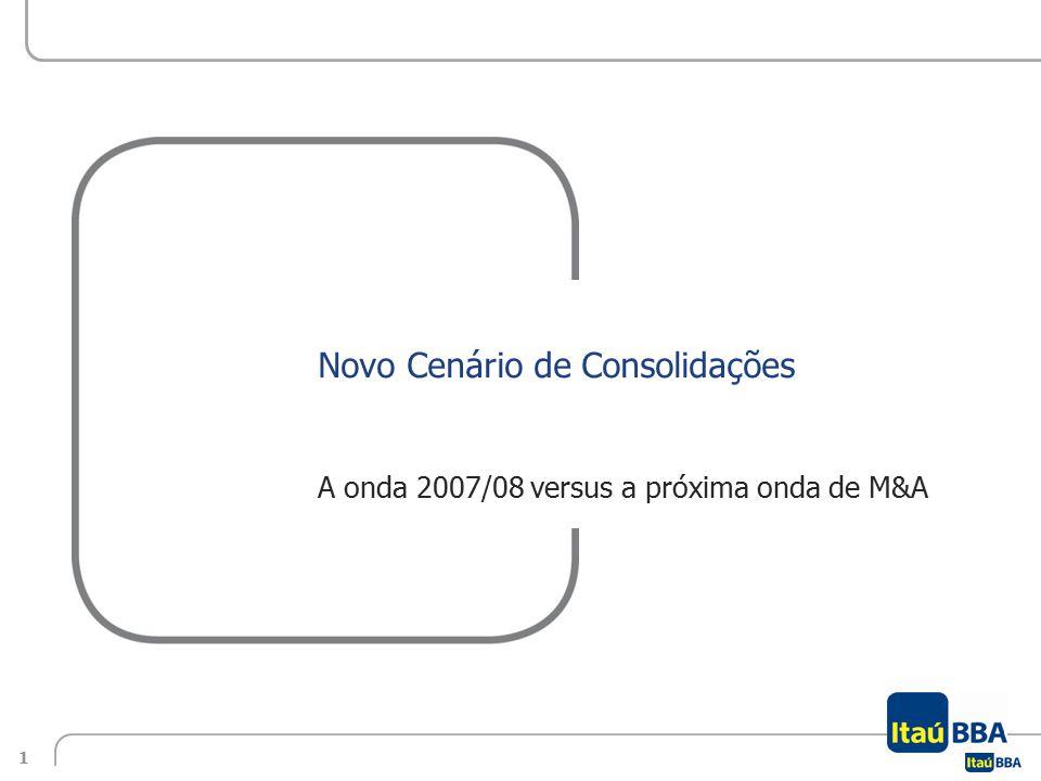 2Economics Perspectives in the Sugarcane Sector 2013/14 | Center-South Region | July 2013 Características da amostra – Sf.